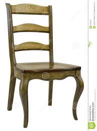 antique wooden chair designs antique wooden dining set