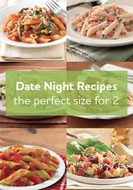 good quick dinner for two. you\u0027ll love this collection of recipes just for two, they are the perfect good quick dinner two t