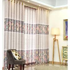 country bedroom curtains country ruffled curtains bedspreads