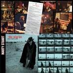 Live: One for the Road [Japan Bonus Tracks]