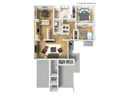 2 bedroom apartment floor plans for the 2 bedroom apartment floor plan 2 bedroom apartment floor