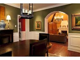 how to match paint colors89 best Paint Inspirations images on Pinterest  Home Colors and
