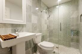 Bathroom Remodeling Washington Dc