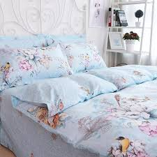 amazing whole bird print duvet cover from china bird print in bird duvet cover