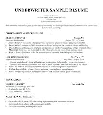 Career Objective For Resume Meaning In Hindi Definition Make My Awesome Meaning Of Resume