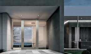 modern glass front door.  Modern Oikos Nova Modern Glass Front Door And Modern Glass Front Door F