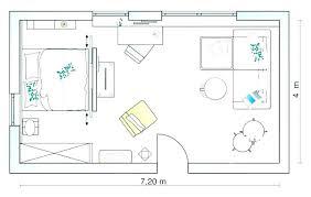 Office planning tool Dental Furniture Planning Tool Room Planning Free Whyguernseycom Furniture Planning Tool Bedroom Layout Tool Bedroom Layout Planner