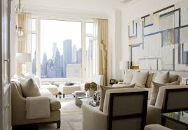 The Heart of your Home - 12 ideas for living room nyc | Hawk Haven
