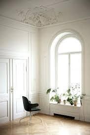 unique al instrument corner molding ceiling ideas crown trim