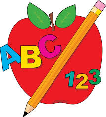 Image result for animated teaching clipart