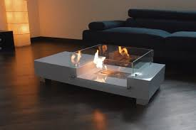 Coffee Table Fireplace outdoor coffee table gas fire pit | roselawnlutheran