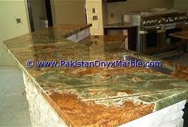 onyx countertops onyx multi green onyx kitchen bathroom bar on onyx brand countertops reviews onyx countertops