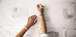 architectural engineering. Recent Alumni Of The Program Have Gone On To Work As Architectural Designers, Construction Managers Engineering