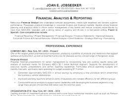 Good Headline For Resume Good Resume Titles Examples Co How To Write