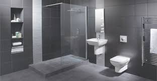 bathroom conversions. Bath To Shower Conversions Can Often Be Completed In Around 2/3 Days. Clients Love The Fact Cause Minimal Disruption, Bathroom S