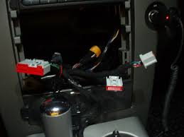 ford factory subwoofer wiring harness ford image oem subwoofer plug breakdown ford f150 forum community of ford on ford factory subwoofer wiring harness