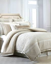 medium size of cal king comforter sets bed bath and beyond blanket bedding california