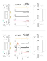installing dimmer switch 3 and 4 way customer support wall dimmer wiring diagram multi 03 2x jpg