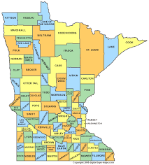 through our specially trained partners in the state of minnesota you can receive rapid competitive health insurance quotes