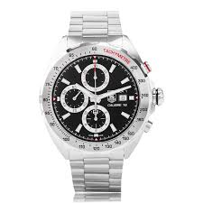 tag heuer formula 1 watches the watch gallery® tag heuer formula 1 automatic mens watch caz2010 ba0876