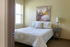 High Quality Okay Google What Does Bedroom Community Mean Www Resnooze Com