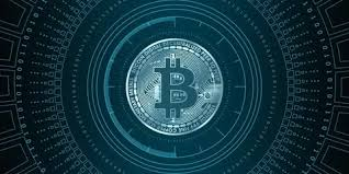 People will see the potential for profit to be made, they will look for. What Does Falling Bitcoin Dominance Mean For The Crypto Ecosystem Cryptocoin