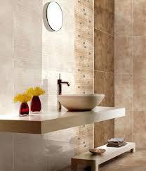 vanities for vessel sink master bathroom ideas with floating wood vessel sink vanity and faucet also