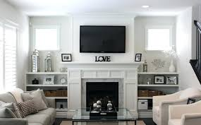 fireplace cabinet ideas living room with fireplace decorating ideas house kitchen cabinets fireplace side cabinets ideas