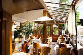 image gallery outdoor themed restaurants