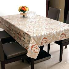Table top covering Plastic Pvc Table Top Covering Plastic Cloth Cover Waterproof Tablecloth Patio Pvc Table Top Easypaymentprocessinginfo Pvc Table Top Easel Valleybay