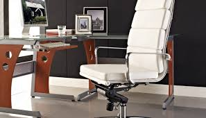 cool office furniture. simple office full size of furnitureoffice furniture supplies cool office chairs with  white elegant design plans  and d