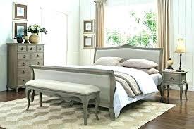 Vintage inspired bedroom furniture Simple Vintage Style Bedroom Furniture Classic White Bedroom White Bedroom Styles In Classic Style Classic Vintage Style Erebajas Vintage Style Bedroom Furniture Classic White Bedroom White Bedroom
