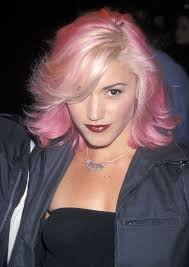 11 beauty trends from the 90s that are back again 90s hair and makeup trends for 2016