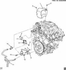 similiar 2008 gmc acadia engine keywords chevy traverse engine diagram 2008 gmc acadia 3 6 get image