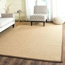 hillsborough area rug round area rugs ikea hillsborough area rug