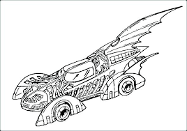 Police Car Coloring Pages Car Coloring Sheets Pages Cars Beautiful