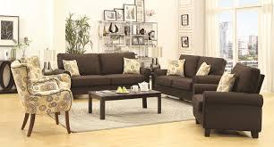 Living Room Furniture Phoenix Noella 50 By Coaster Del Sol Furniture Coaster Noella Dealer