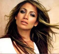 best hair color for olive skin tone um skin with olive undertones 8c729880136c15d6a6363d33a7ece7c1 light best makeup