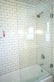 glass tub enclosures frameless bathroom shower doors aqua tub door frosted glass bathtub door tub in glass tub enclosures frameless shower doors