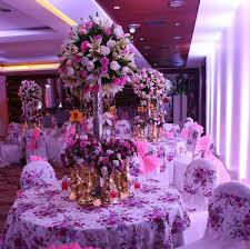 10 Amazing Indian Wedding Planners You Need To Follow Right Away