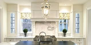 gray painted kitchen walls full size of kitchen blue kitchen cabinet paint colors what color to