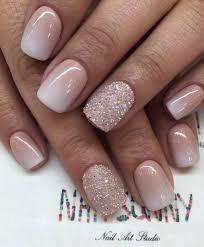 Best Short Nail Designs Best Nail Art Ideas Nails Nails Inspiration Bridal Nails