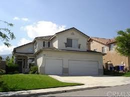 5058 ST ALBERT, Fontana, CA 92336 | MLS# C507578 | Redfin
