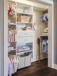 kids closet organizer system. Exellent Kids Angled View Of Kids Closets Featuring Deep Return For Additional Storage Throughout Kids Closet Organizer System