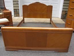vintage art deco furniture. Waterfall Art Deco Bedroom Furniture ~ Kpphotographydesign.com Vintage R