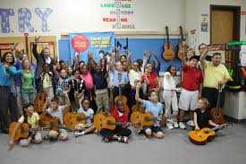 Lakeview Design Center Music Makes Us Little Kids Rock And Lakeview Design Mrs