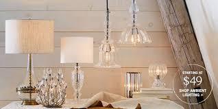 ambient lighting fixtures. Lighting Ambient Fixtures
