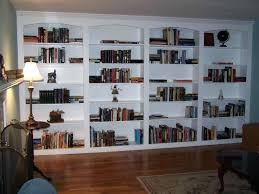floor to ceiling shelves likeable floor to ceiling bookshelves in bookshelf extraordinary surprising floor to ceiling floor to ceiling shelves
