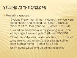 odyssey essay iuml o iuml odysseus is considered one of the greatest 4 iuml131146 possible