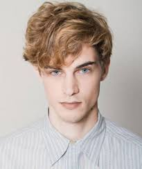 Short Wavy Curly Hairstyles Men Short Curly Hairstyles Hairstyles For Mens Hairstyles For Men